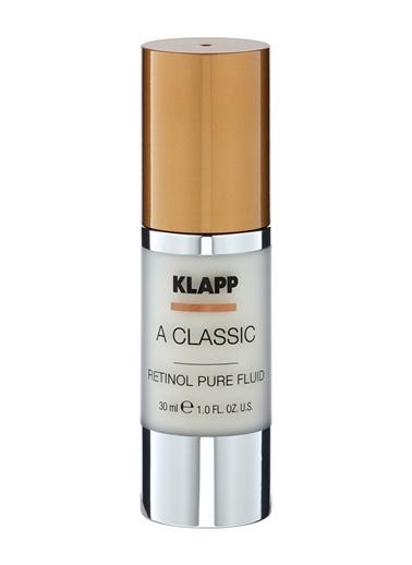 A Classic Retinol Pure 30 Ml-Klapp